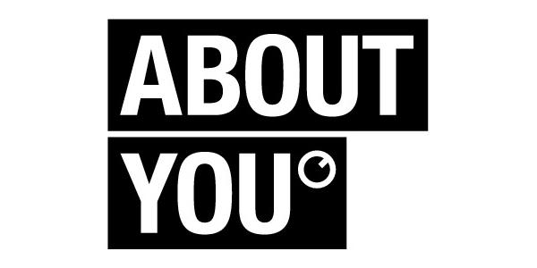 aboutyou.de logo