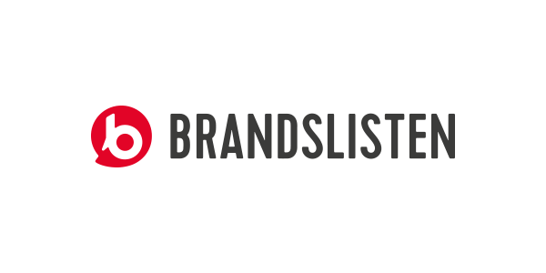 brandslisten logo