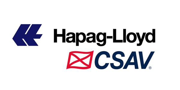 csav.com logo